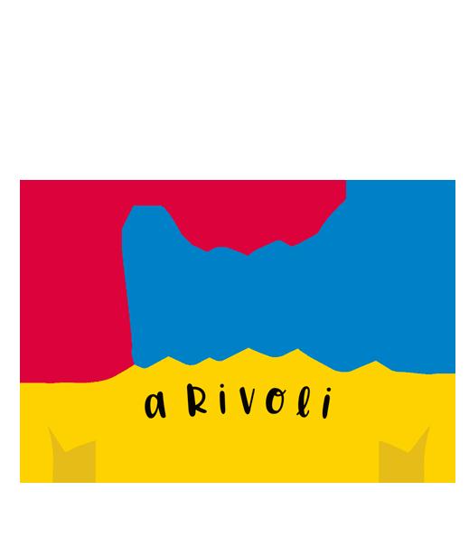 Dante a Rivoli